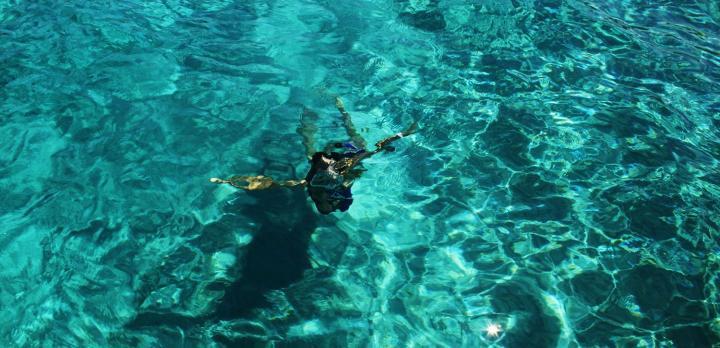 Voyage sur-mesure, Escapade nautique au large de Zadar