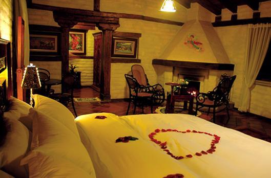 Voyage sur-mesure, Samari Spa Resort