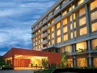 Voyage sur-mesure, Taj hotel