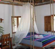 Voyage sur-mesure, Hotel Villas Chimay