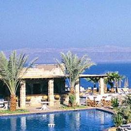 Voyage sur-mesure, Hôtel Movenpick Resort And Spa 5*