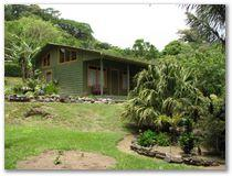 Voyage sur-mesure, Monteverde Cloud Forest Lodge