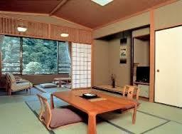 Voyage sur-mesure, Ryokan supérieur à Nikko