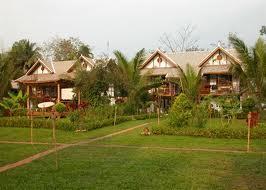 Voyage sur-mesure, Muang La Resort