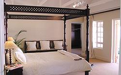 Voyage sur-mesure, Guest house du Swaziland