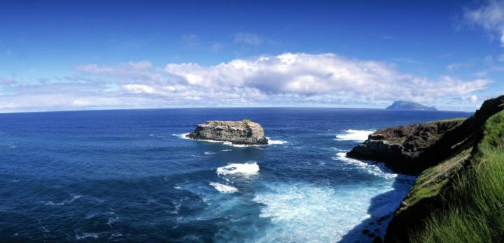 Voyage sur-mesure, Isla de Flores