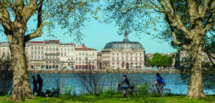 Voyage sur-mesure, Gironde et Landes : entre Littoral, Vignobles et Patrimoine