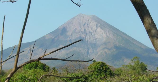 Voyage sur-mesure, En petit groupe autour du Nicaragua
