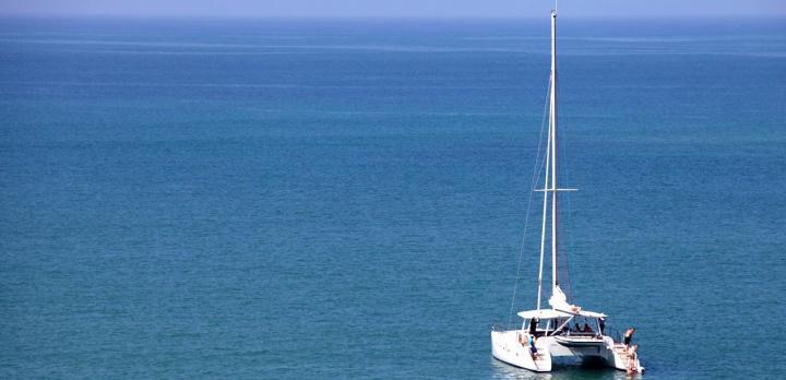 Voyage sur-mesure, Randonnée et Croisiere catamaran