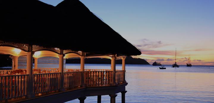 Voyage sur-mesure, Voyage de noces aux Seychelles : luxe et découvertes