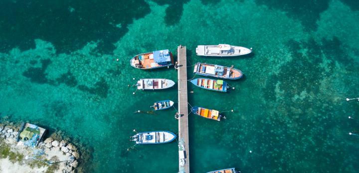 Voyage sur-mesure, Aventure & sport en Guadeloupe