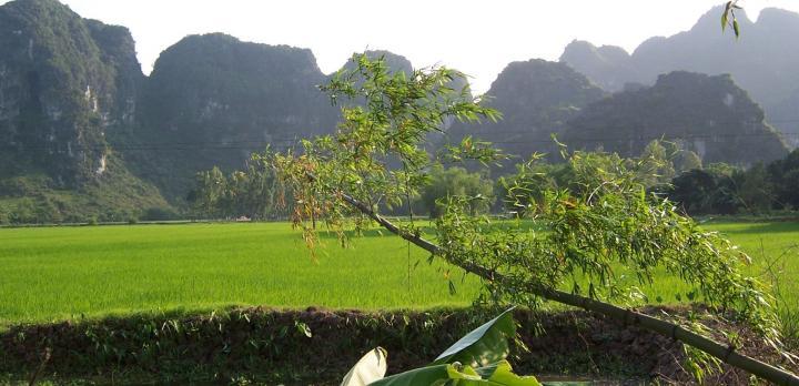 Voyage sur-mesure, Les minorités du Vietnam du Nord