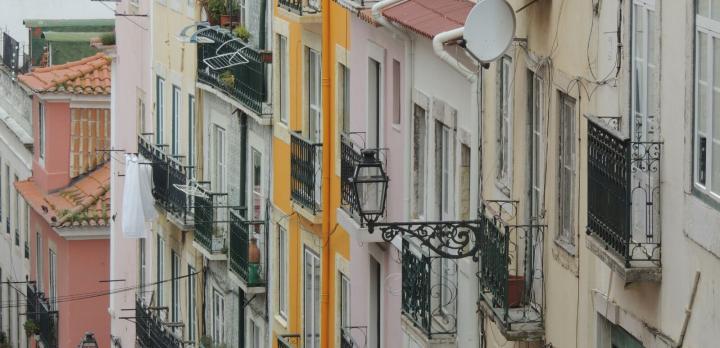 Voyage sur-mesure, Culture, incontournables et dépaysement : Lisbonne, Sao Miguel et Santa Maria
