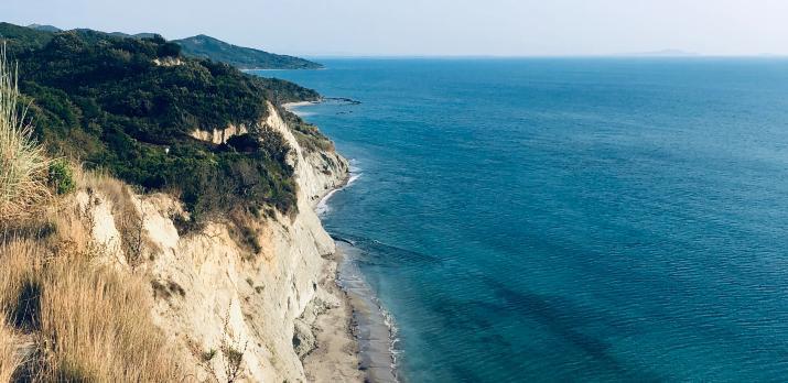 Voyage sur-mesure, Montagnes du Nord & Riviera Albanaise