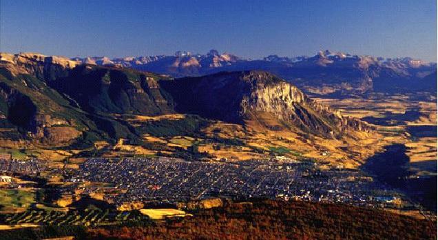 Voyage sur-mesure, Parc Torres del Paine avec location de voiture