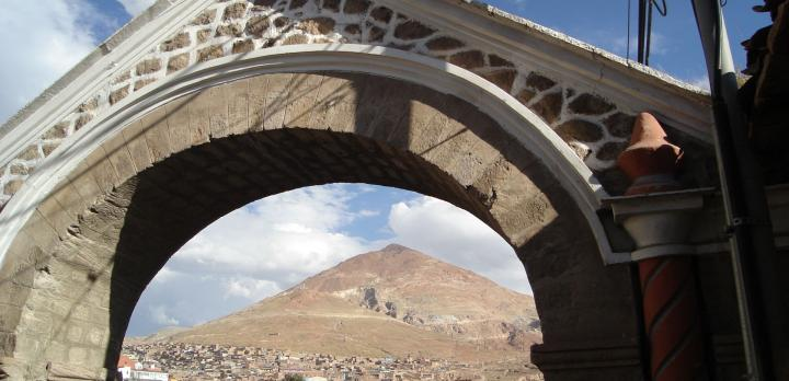 Voyage sur-mesure, Combiné désert d'Atacama, salar d'Uyuni et villes coloniales de la Bolivie
