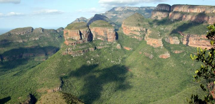Voyage sur-mesure, Voyage en famille en Afrique du Sud