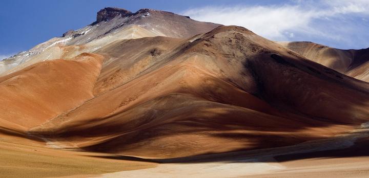 Voyage sur-mesure, Combiné Bolivie-Chili : du Salar d'Uyuni à l'Atacama