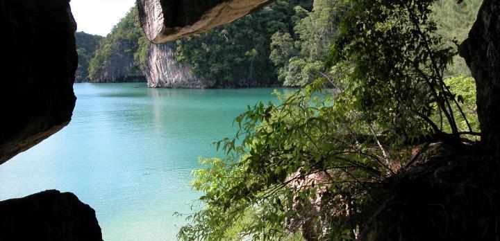 Voyage sur-mesure, La Péninsule Malaisienne au volant