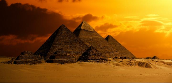 Voyage sur-mesure, Felouque sur le Nil et  trésors d'Egypte