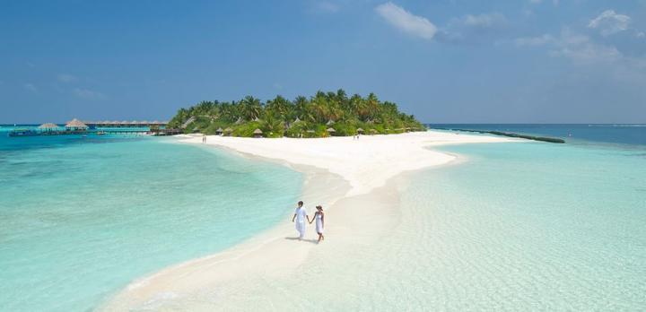 Voyage sur-mesure, Voyage de noces Sri Lanka-Maldives