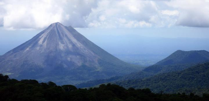 Voyage sur-mesure, Autotour Costa Rica : découvrez les richesses naturelles du pays