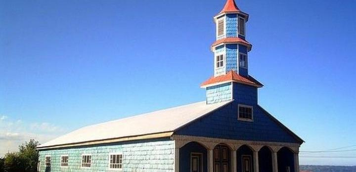 Voyage sur-mesure, Voyage en Patagonie argentine et chilienne