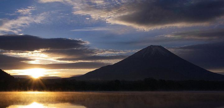Voyage sur-mesure, A la découverte du Japon: Tokyo, le Mont Fuji et Kyoto
