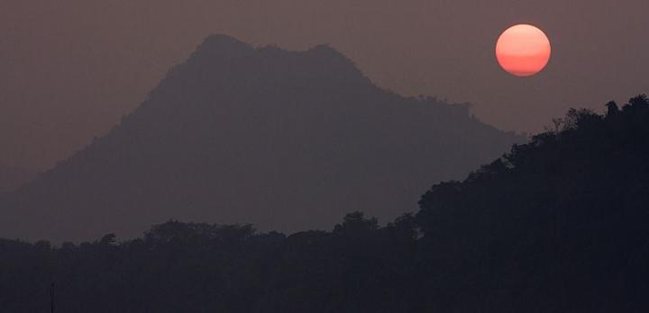 Voyage sur-mesure, Laos, le pays des merveilles