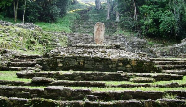 Voyage sur-mesure, Partir autrement dans le Chiapas