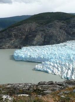 Voyage sur-mesure, Tour du Torres del Paine - randonnée