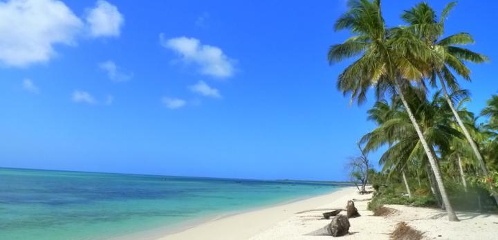 Voyage sur-mesure, Combiné d'îles et plongée à Zanzibar, Mafia et Pemba