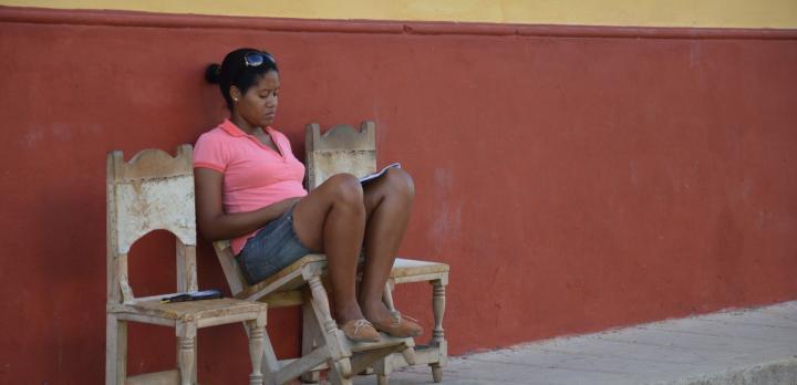 Voyage sur-mesure, Autotour à Cuba en liberté : de La Havane à Trinidad