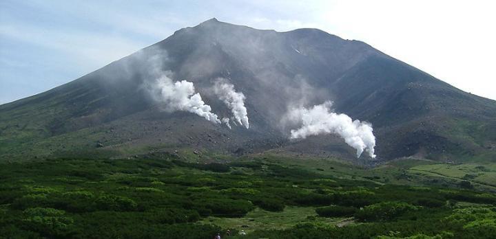 Voyage sur-mesure, Hokkaido, Japon nature, la culture Aïnou & randonnée