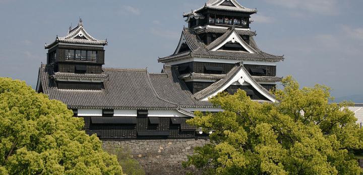 Voyage sur-mesure, Voyage à Kyushu, découverte du Sud du Japon autrement...