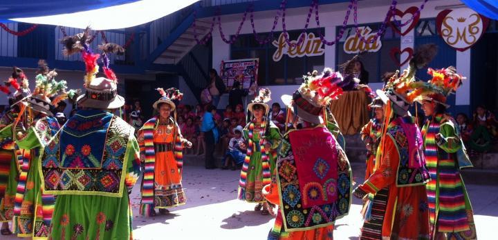 Voyage sur-mesure, Pérou insolite, les civilisations pré-Incas