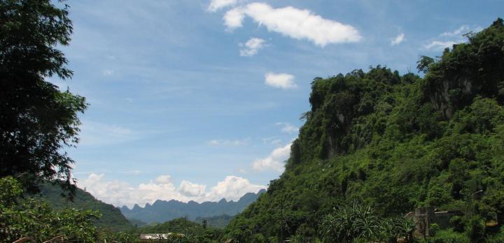 Voyage sur-mesure, Le Nord Vietnam authentique