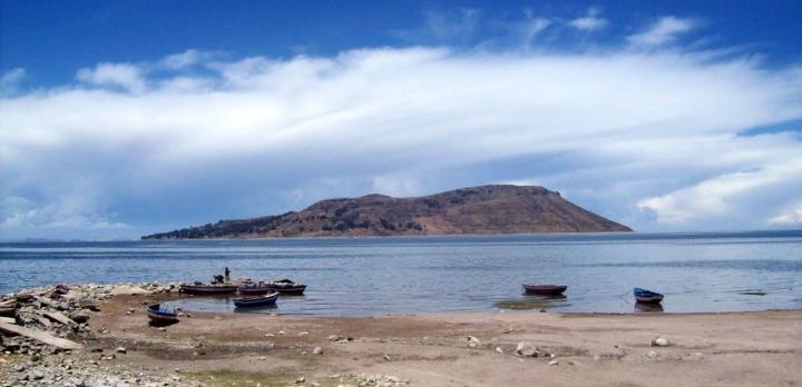 Voyage sur-mesure, Pérou en séjour chez l'habitant