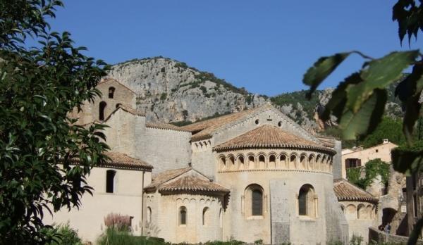 Voyage sur-mesure, L'Aubrac, les Grands Causses et l'Ardèche , des