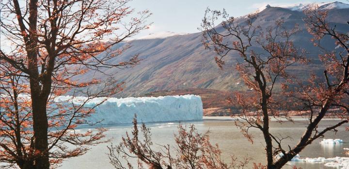 Voyage sur-mesure, L'Argentine en autotour