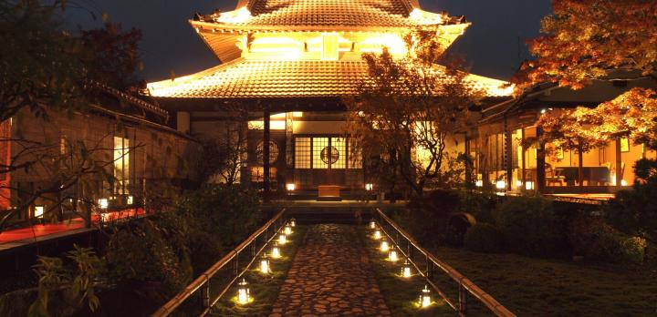 Voyage sur-mesure, Voyage au Japon en famille de Osaka à Tokyo