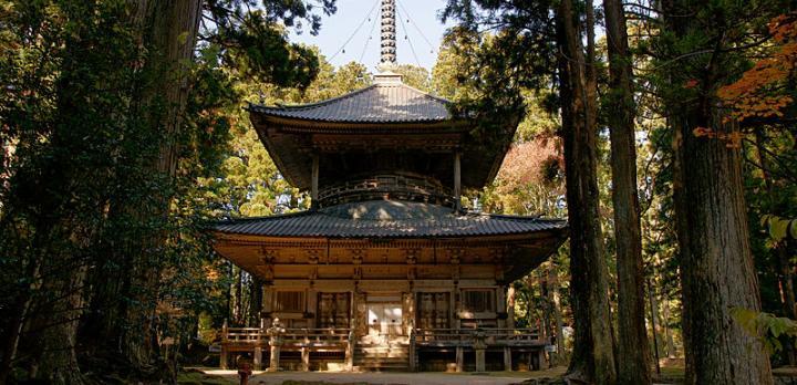 Voyage sur-mesure, Les essentiels du Japon: Voyage de Tokyo à Hiroshima