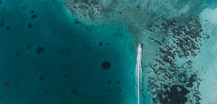 Voyage sur-mesure, Séjour de luxe dans l'archipel des Quirimbas