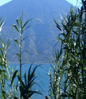 Voyage sur-mesure, Treckking El Peru Waka