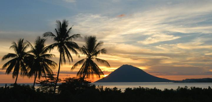 Voyage sur-mesure, Pays Toraja et Sulawesi Nord