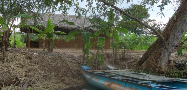 Voyage sur-mesure, Sri Lanka en famille