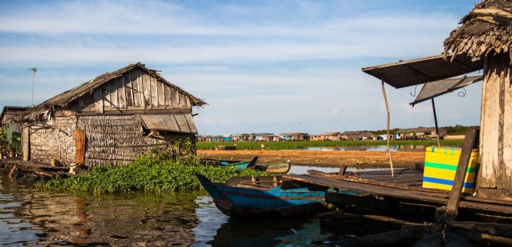 Voyage sur-mesure, Le Cambodge authentique