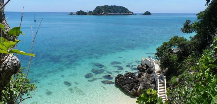 Voyage sur-mesure, Malaisie en famille une découverte envoûtante
