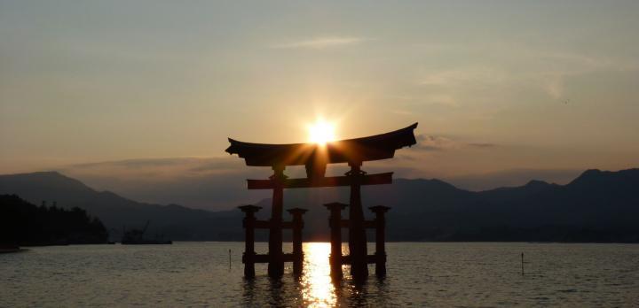 Voyage sur-mesure, Combiné Corée du Sud - Japon: Du Matin Calme au Soleil Levant