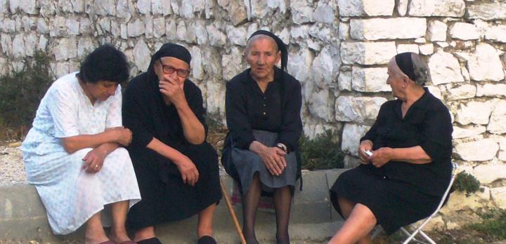 Voyage sur-mesure, Découverte de l'Albanie